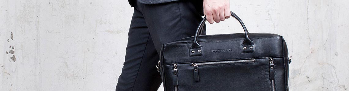 d711e82b886e Galantmaster.ru кожаные сумки и рюкзаки