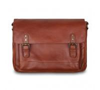 Cумка Ashwood Leather  1336 Tan AL1336/106