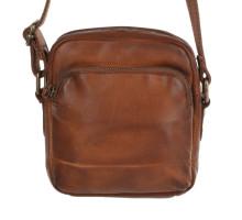 Cумка Ashwood Leather  1332 Tan