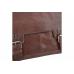 Cумка Ashwood Leather 8342 Tan AL8342/106