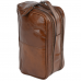 Несессер Ashwood Leather 2012 Chestnut Brown в магазине Galantmaster.ru фото 2