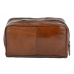 Несессер Ashwood Leather 2012 Chestnut Brown в магазине Galantmaster.ru фото 3