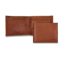 Бумажник Ashwood Leather 2003 Tan