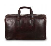 Дорожная сумка Ashwood Leather Oliver Vintage Tan ALOliver/106