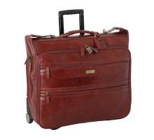 Портплед Ashwood Leather 63421 Cognac