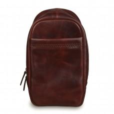 Рюкзак Ashwood Leather Perry Vintage Tan