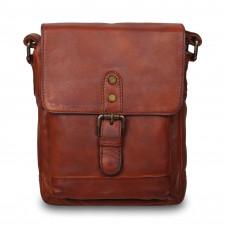 Cумка Ashwood Leather  1335 Tan
