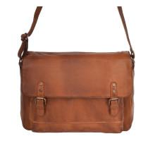 Cумка Ashwood Leather  1336 Tan