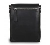 Сумка Ashwood Leather 1665 Brown AL1665/102
