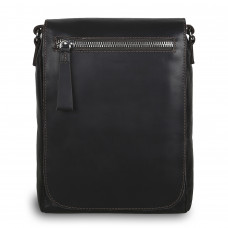 Сумка Ashwood Leather 1665 Brown