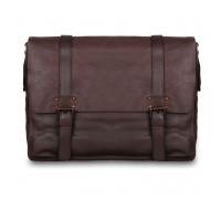 Cумка Ashwood Leather  7996 Brown AL7996/102