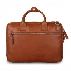 Сумка Ashwood Leather Jessy Tan в магазине Galantmaster.ru фото