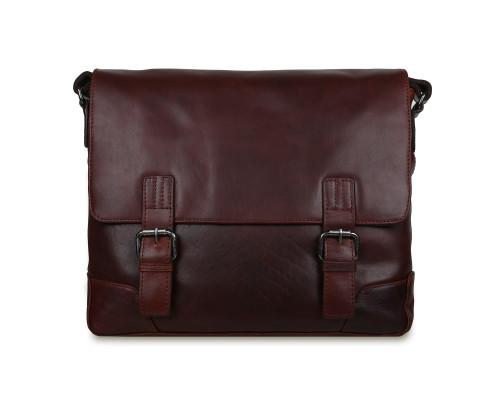 Cумка Ashwood Leather  Oscar Tan