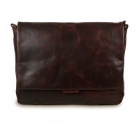 Сумка Ashwood Leather Robin Vintage Tan ALRobin/106