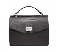 Женская сумка Alison Black