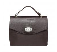 Женская сумка Alison Brown