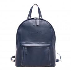 Женский рюкзак Ambra Dark Blue
