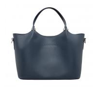 Женская сумка Arley Dark Blue