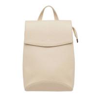 Женский рюкзак Ashley Beige