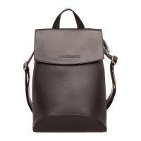 Женский рюкзак Ashley Brown