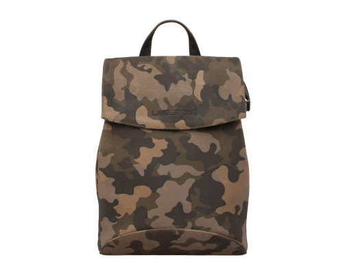 Женский рюкзак Ashley Military