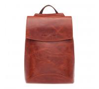 Женский рюкзак Ashley Redwood в магазине Galantmaster.ru фото