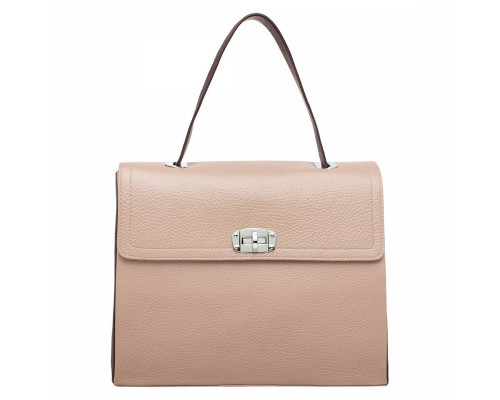 Женская сумка Astrey Ash Rose/Burgundy
