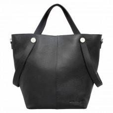 Женская сумка Bagnell Black