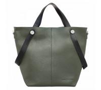 Женская сумка Bagnell Green