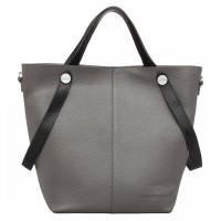 Женская сумка Bagnell Grey