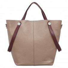 Женская сумка Bagnell Taupe