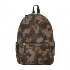 Женский рюкзак Belfry Military