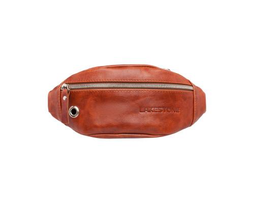 Женская поясная сумка Bisley Redwood