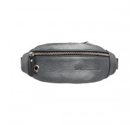 Женская поясная сумка Bisley Silver Grey