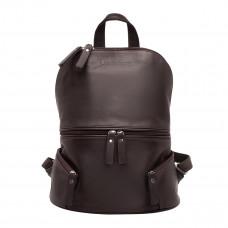 Женский рюкзак Bridges Brown