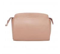 Женская сумка Caledonia Ash Rose