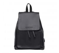 Женский рюкзак Camberley Black в магазине Galantmaster.ru фото