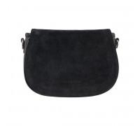 Женская сумка Cameron Black