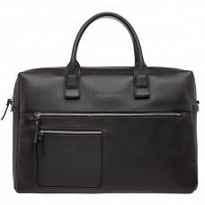 Деловая сумка Dartmoor Black