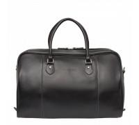 Дорожная сумка Davis Black 974081BU/BL