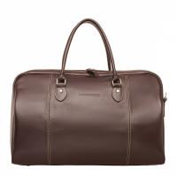 Дорожная сумка Davis Brown