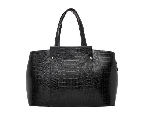 Женская сумка Dovey Black