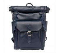 Рюкзак Eliot Dark Blue 918308/DB