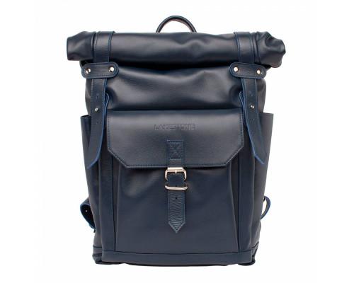 Рюкзак Eliot Dark Blue