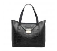 Женская сумка Filby Black в магазине Galantmaster.ru фото