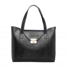 Женская сумка Filby Black