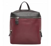 Женский рюкзак Gipsy Burgundy