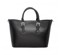 Женская сумка Grace Black в магазине Galantmaster.ru фото