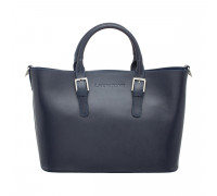 Женская сумка Grace Dark Blue