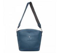 Женская сумка Grindell Blue
